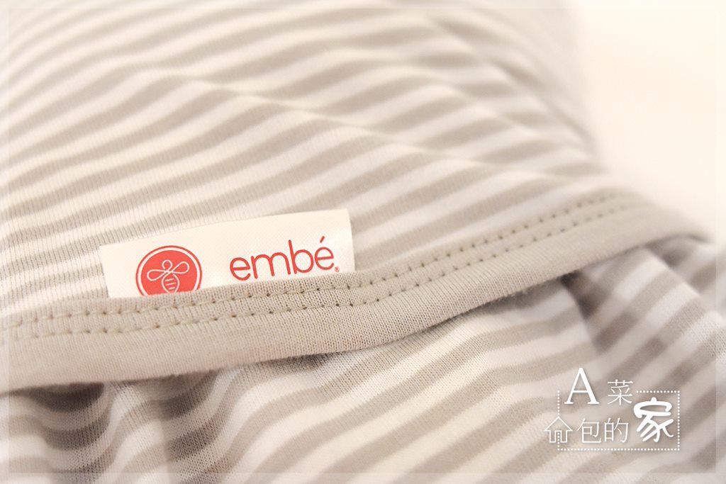 嬰兒包巾推薦